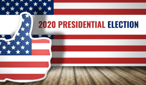 Что ждет вэйпинг и вэйперов в Америке в 2020-м году? Всё будет зависеть от выборов