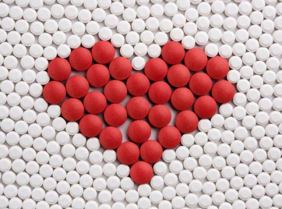 Вэйпинг, инсульт и сердечные приступы. Ответы кардиолога на наболевшие темы