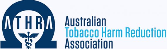 Политика правительства США и вэйпинг. Регулирование альтернативных никотиновых продуктов не должно быть игрой
