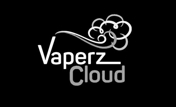 Немножко обновлений для мода ХХХ, от компании Vaperz Cloud