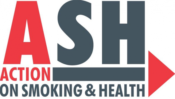 NNA: UK Healthcare Professionals Need More information On Nicotine