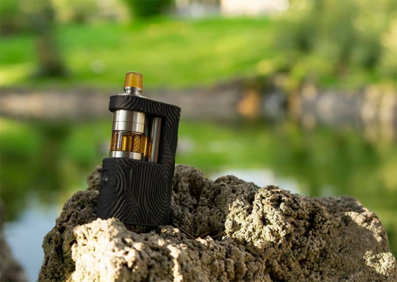 And again the Italians, and again the new names.  Ipnotyca Mod by Ala Mods