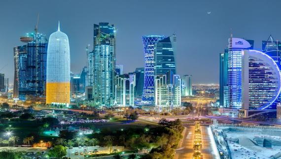 В Дубай будут штрафовать за вэйпинг в неположенных местах, сурово штрафовать...