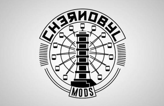 LIQUIDATOR от компании Chernobyl Mods. Ну что тут еще добавить...