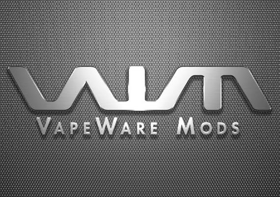 Помнят все-таки про RTA формат. Отличный бак от производителя Vapeware Mods (Integra RTA)