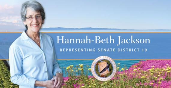 Калифорнийский сенатор предлагает законопроект, направленный на борьбу против табачных и электронных отходов