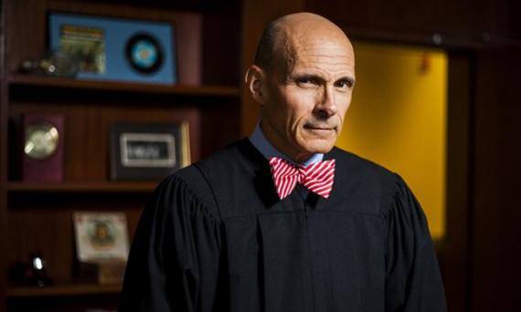 Федеральный судья дал приказ FDA контролировать вэйпинг индустрию