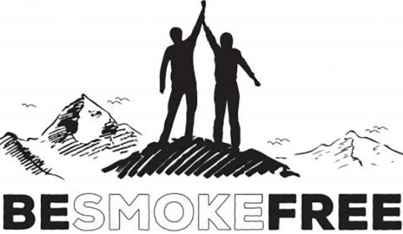 В Аризоне никак не могут определиться с законом Табак и электронные сигареты 21