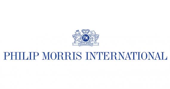 PMI приостанавливает рекламные онлайн-кампании iQOS