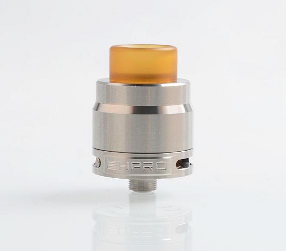 Iguana RDA atomizer from  company Ehpro