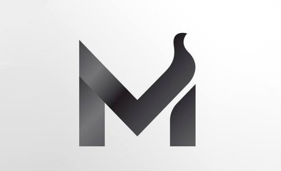 Moti Pod от компании MotiVape - как-то без особой мотивации