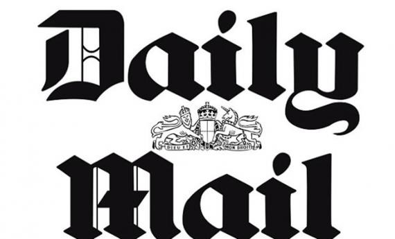В планах правительства Великобритании искоренить курение к 230-му году
