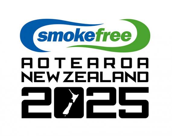 Отчет опроса из Новой Зеландии. Положительное влияние вэйпинга на население страны
