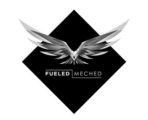 Смотрим очередную механику, на этот раз от компании Fueled Meched. Мод Nitro v2