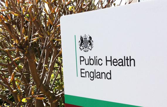 Мнения экспертов здравоохранения о запрете электронных сигареты