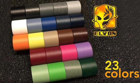 Strike (Re Dress Project) от компании Elyon Mods. Очередной дорогостоящий проект дрип атомайзера