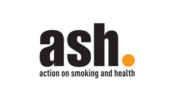 Сомнительный доклад ВОЗ, который не поддерживает электронные сигареты