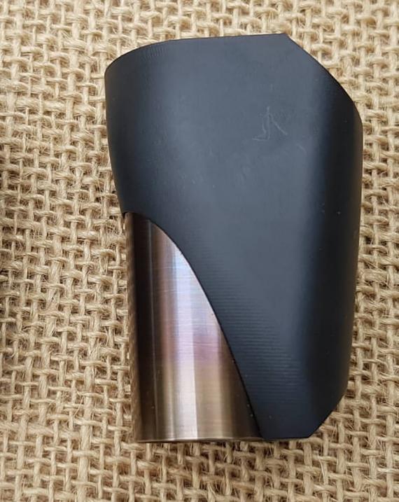 Мод Kite от компании Osrix Creations. Новенький малыш под аккумы 18 350