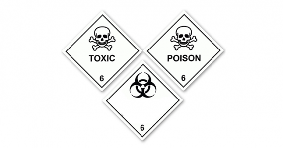 Новости из Индии: штат Карнатака только что классифицировал никотин в жидкостях как яд класса А