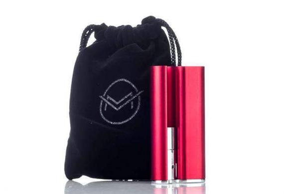 VapeMod Magic 710 Vape Pen Mod