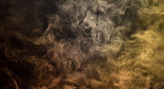 Депутаты Египта призывают к запрету электронной сигареты заведомо дезинформируя общественность