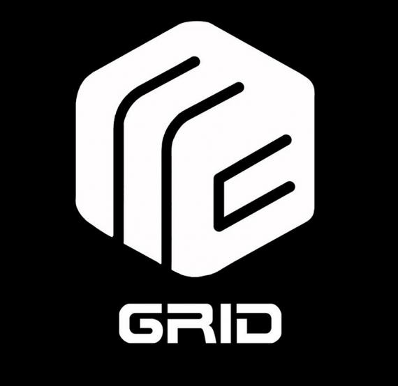 Только если вы любите сквонкеры! Embed от компании Grid Mods
