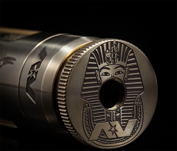 Egyptian MPs call for ban on electronic cigarette deliberately misinforming the public