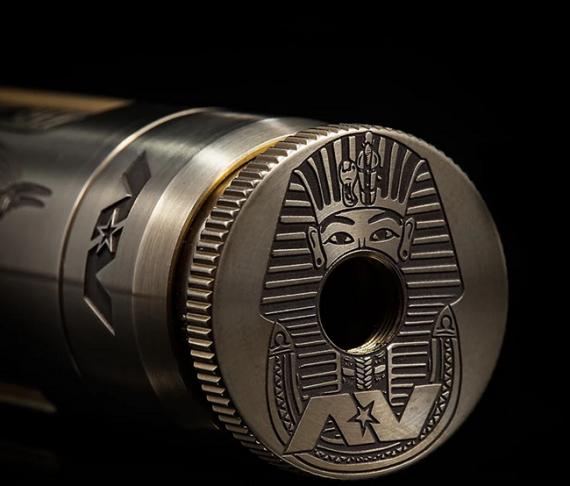 купить электронные сигареты в египте