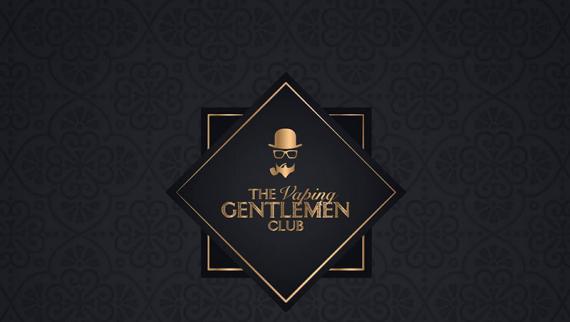 Обновление ассортимента от компании The Vaping Gentlemen Club (Liberty Mod)
