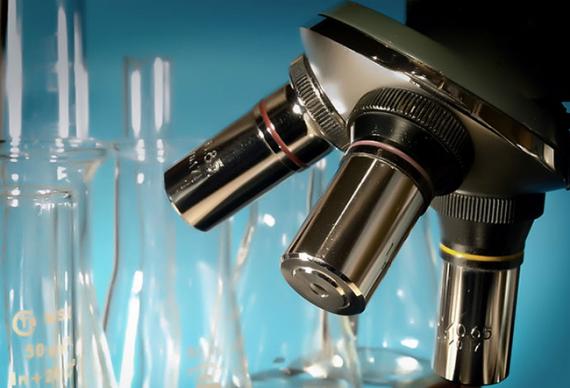 Новые исследования в сфере. Анализ ацетата витамина Е в процессе вэйпинга