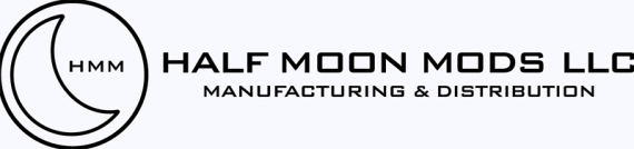 А как вам такая интерпретация механики? PKT RKT от компании Half Moon Mods