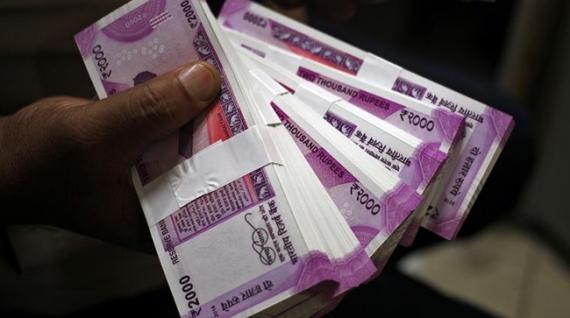 Мировые новости. Индия: нарушители закона использования э/с, могут получить тюремный срок и штрафы