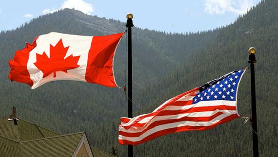 Запрет электронных сигаретв Канаде приведет к процветанию черного рынка