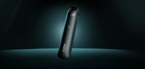 HOPO IRON Starter Kit Review