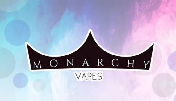Поляки осваивают новые форматы. Первый RTA/RDTA атомайзер от компании Monarchy Vapes