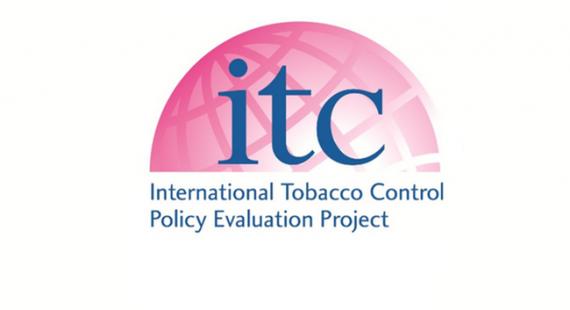 Новая Зеландия: курильщики поддерживают идею снижения никотина по примеру бездымных альтернатив