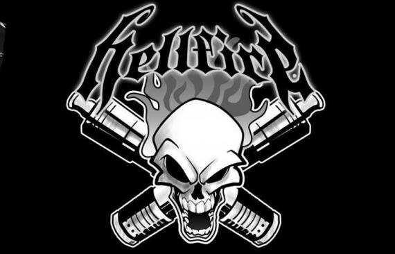 Свеженькая информация от Hellfire Mods. Новая BF-дрипка под названием Saber