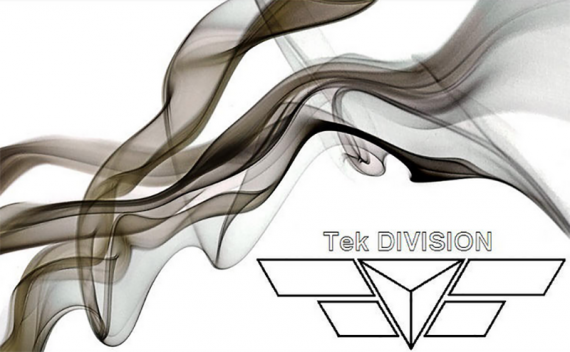 Свежий дизайн всегда вызывает интересе. (MINION Flask DNA 75C by Tek-division)