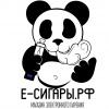 E-СИГАРЫ.РФ