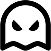 Vape Ghost