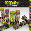 Paradox Liquid