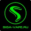 Siga-Vape.ru