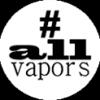 Интернет-магазин электронных сигарет Allvapor's