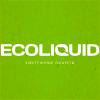 Ecoliquid (Чехия)