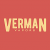 Verman Vapors
