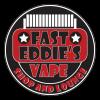 Fast Eddies Vape Distro