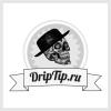 DripTip.ru