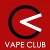 VapeClub.ru