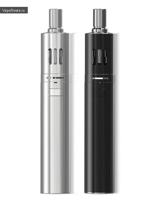Митино купить сигареты где в касимове купить электронные сигареты