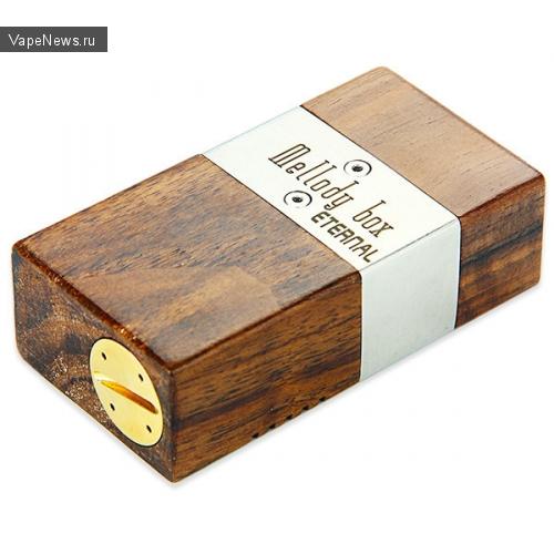 Где можно купить оригинал сигареты электронные сигареты wlab купить